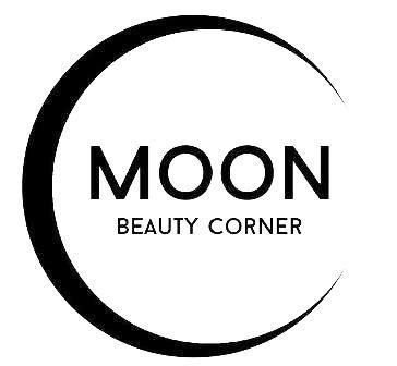 MOON BEAUTY CORNER