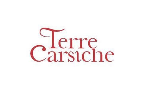 TERRE CARSICHE