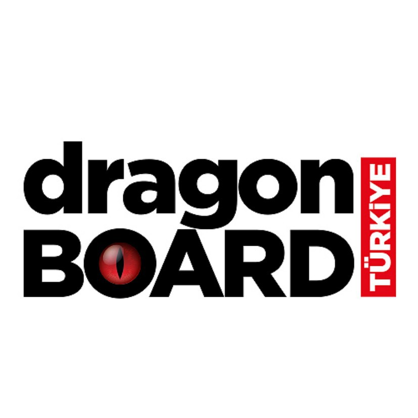 dragon BOARD TÜRKiYE