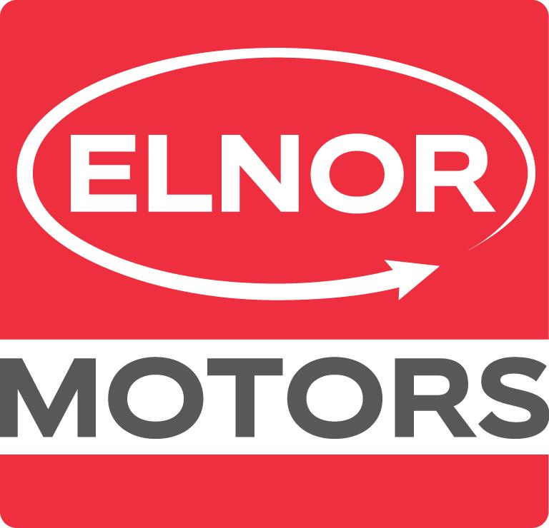 Elnor Motors