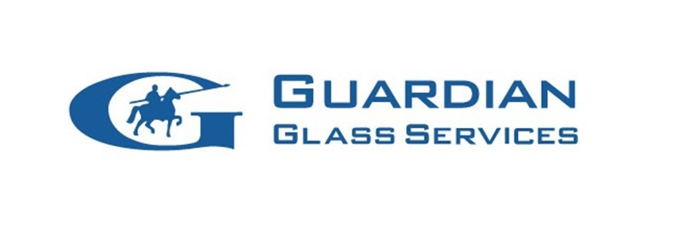 GUARDIAN GLASS SERVICES