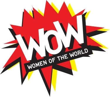 WOW WOMEN OF THE WORLD