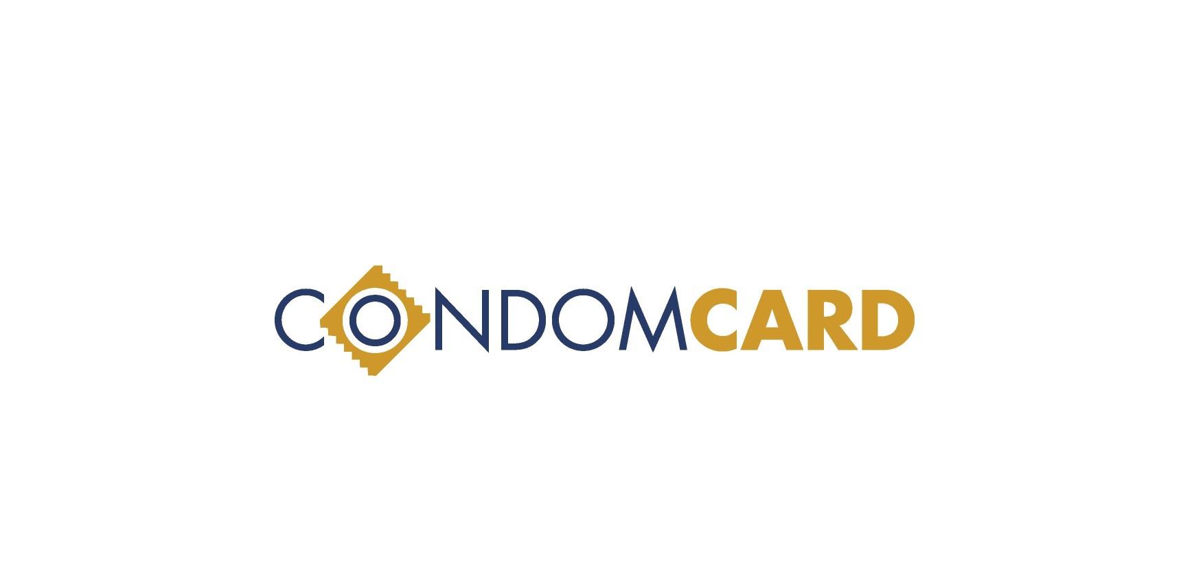 CONDOMCARD