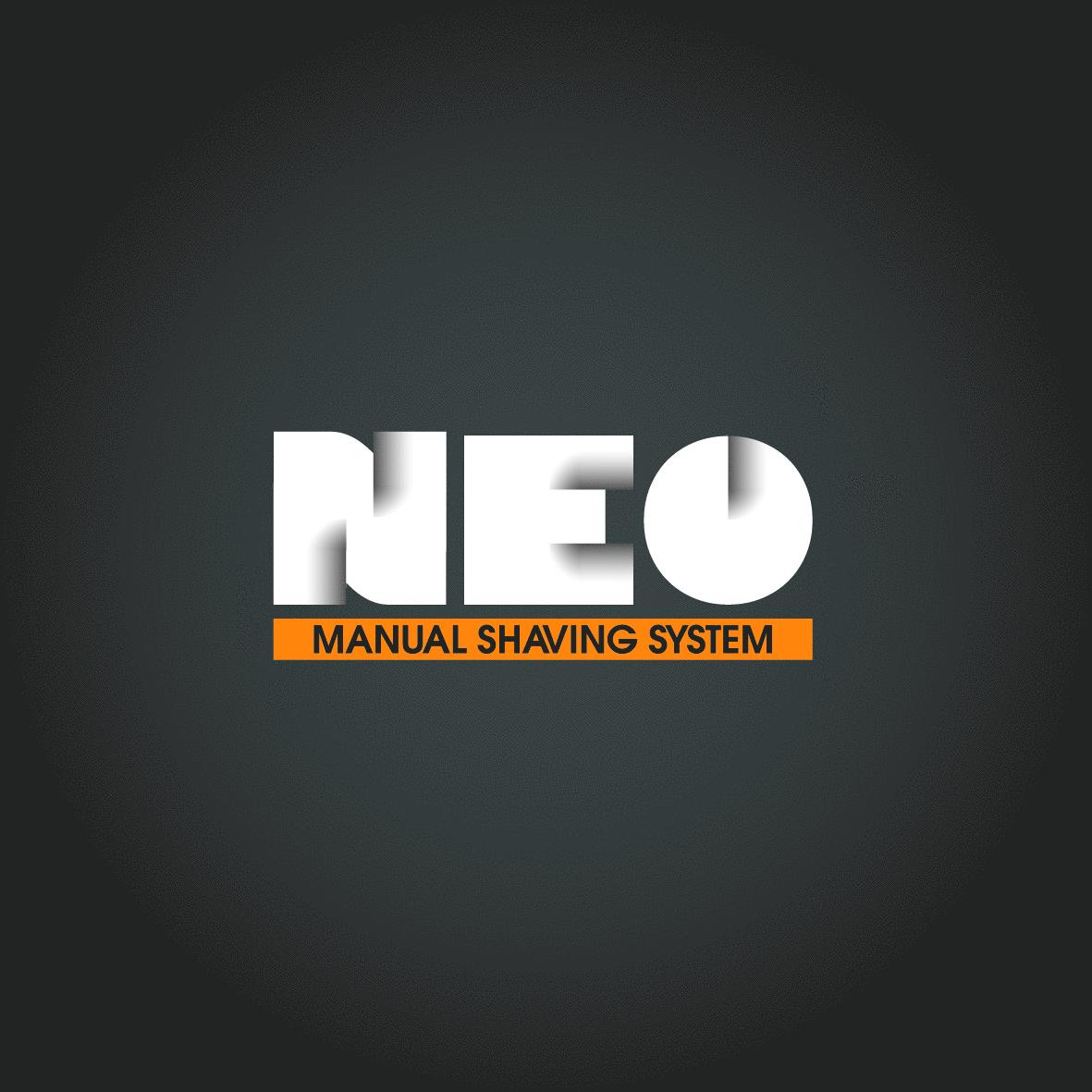 NEO MANUAL SHAVING SYSTEM