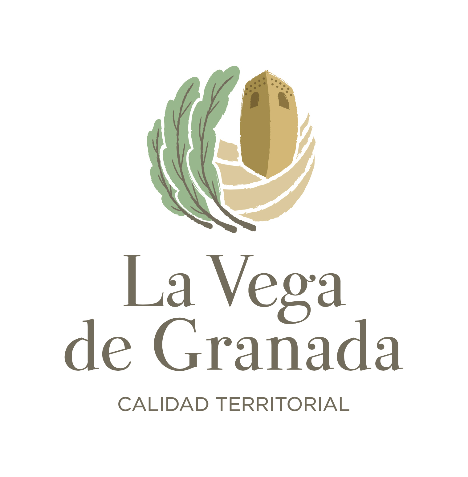 La Vega de Granada CALIDAD TERRITORIAL
