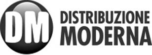 DM DISTRIBUZIONE MODERNA