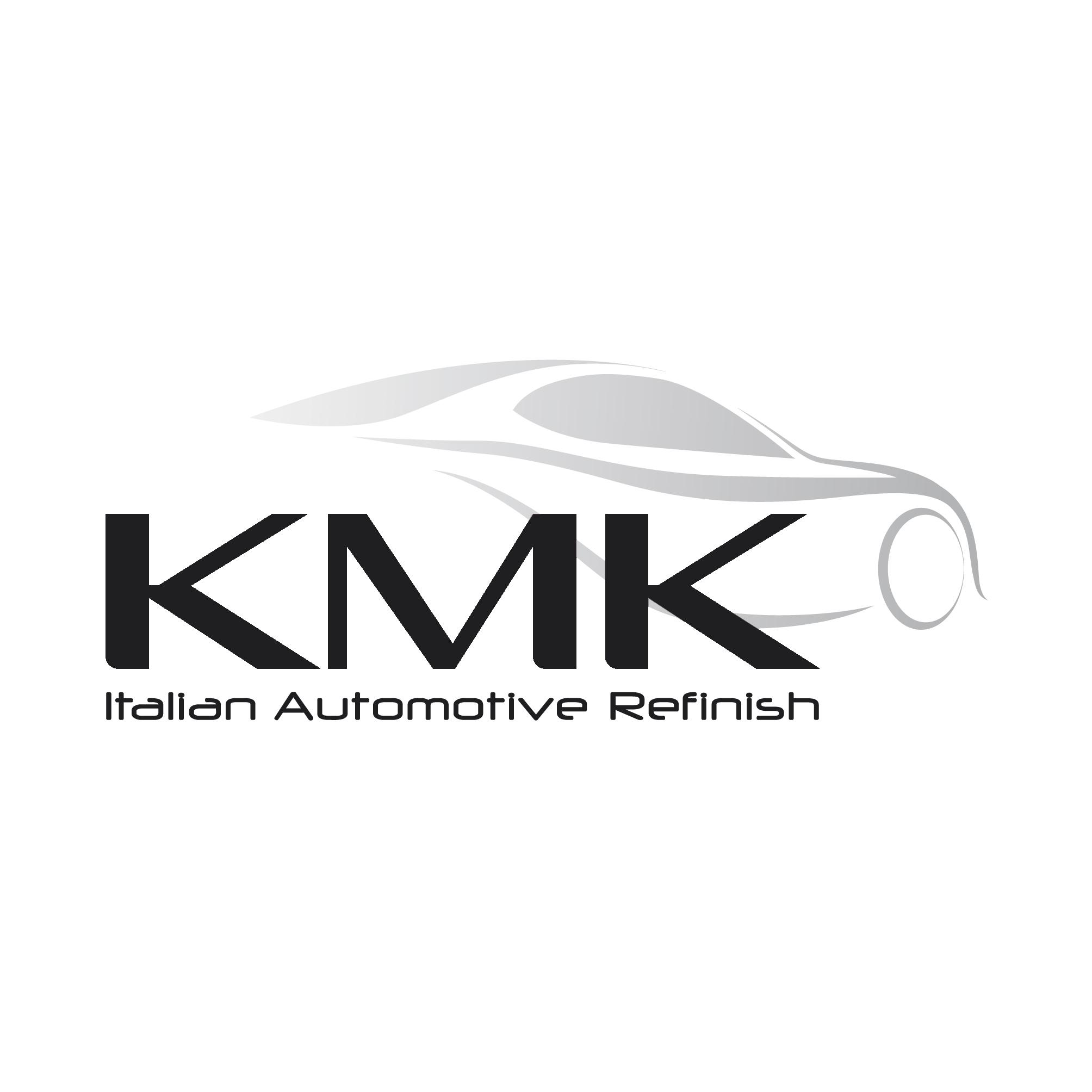 KMK Italian Automotive Refinish