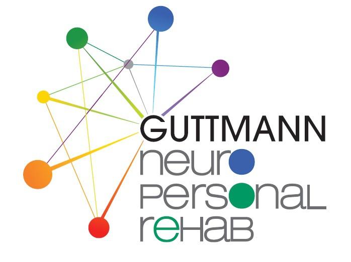 GUTTMANN NEURO PERSONAL REHAB