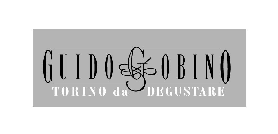 GUIDO GOBINO TORINO da DEGUSTARE