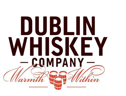 DUBLIN WHISKEY COMPANY Warmth Within