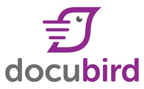 DOCUBIRD