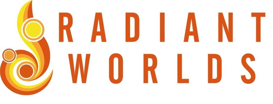 RADIANT WORLDS