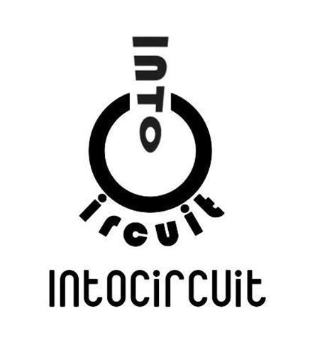 intocircuit