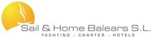 Sail & Home Balears S.L. YACHTING - CHARTER - HOTELS