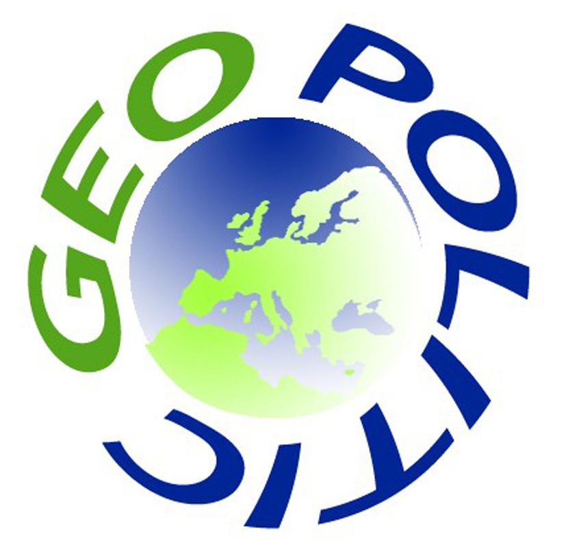 GEOPOLITIC