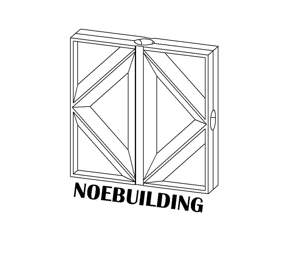 NOEBUILDING