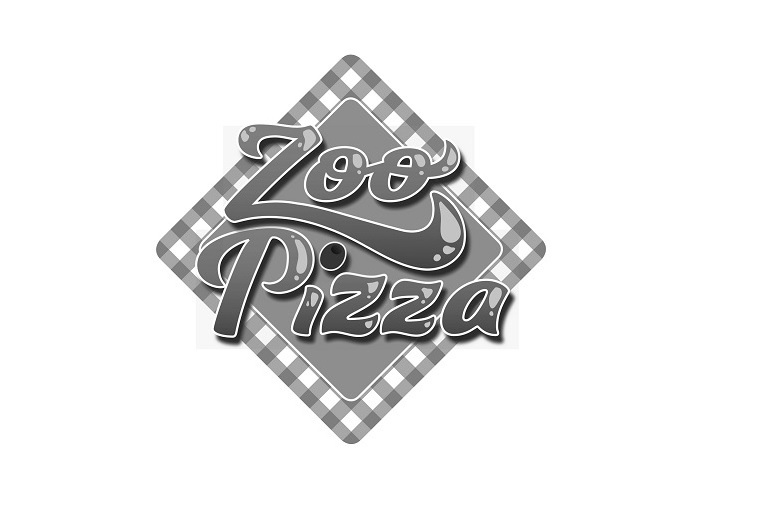 ZOO PIZZA