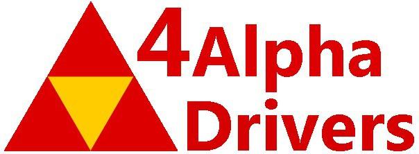 4AlphaDrivers
