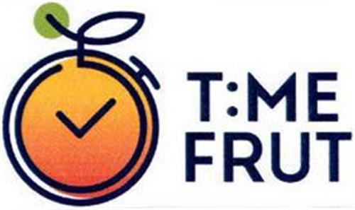 TIME FRUT