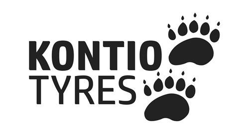 KONTIO TYRES