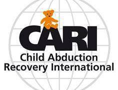 CARI Child Abduction Recovery International