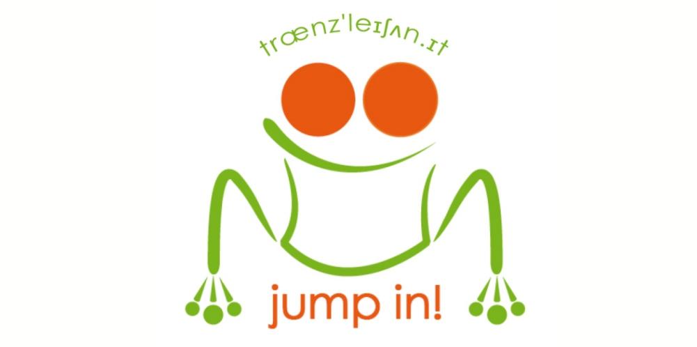 trænz?le???n.?t jump in!