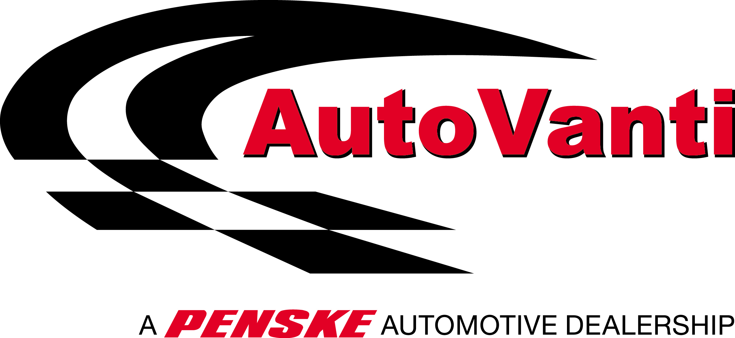 AutoVanti A PENSKE AUTOMOTIVE DEALERSHIP