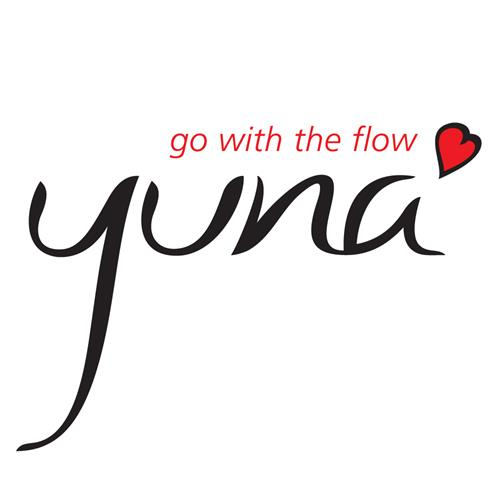 yuna go with the flow