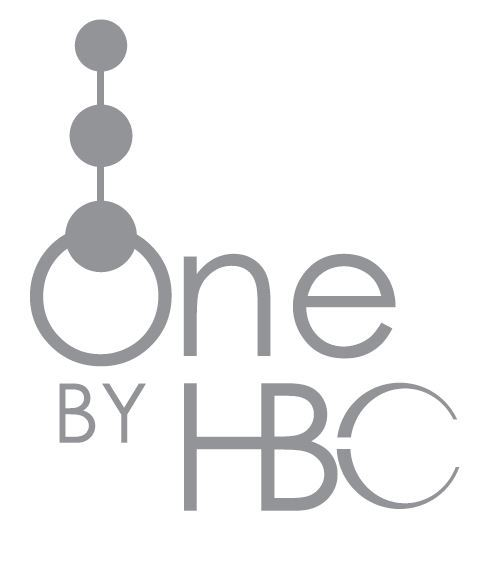 One BY HBC