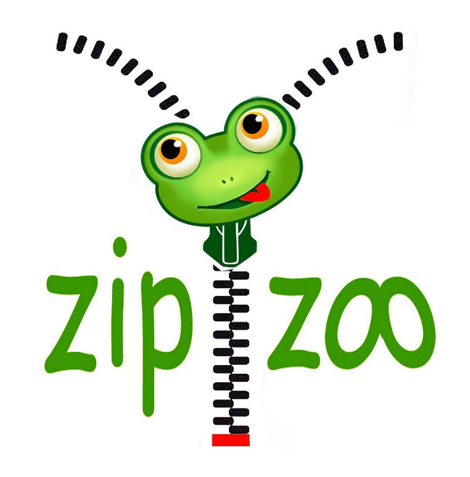zipyzoo