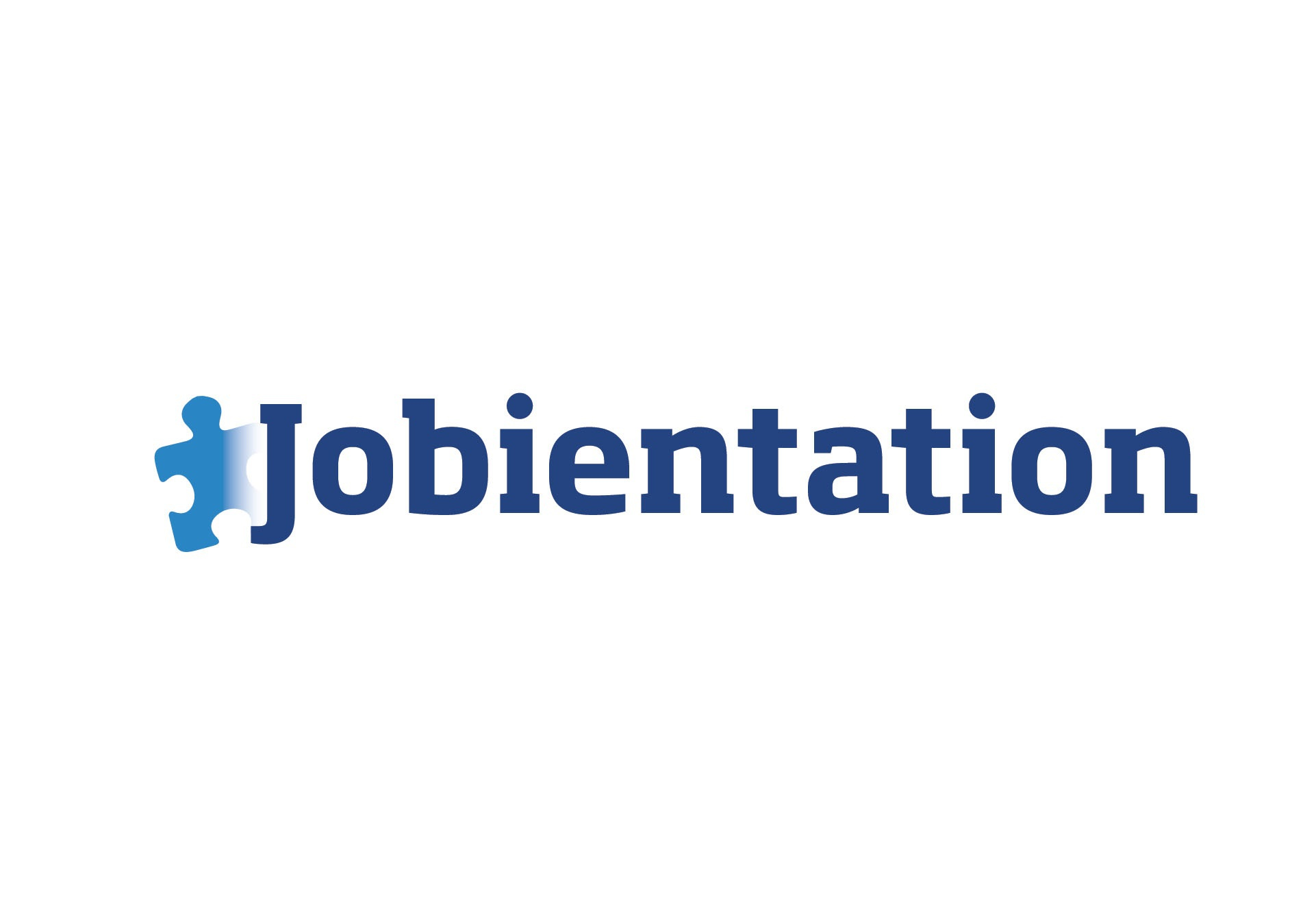 Jobientation