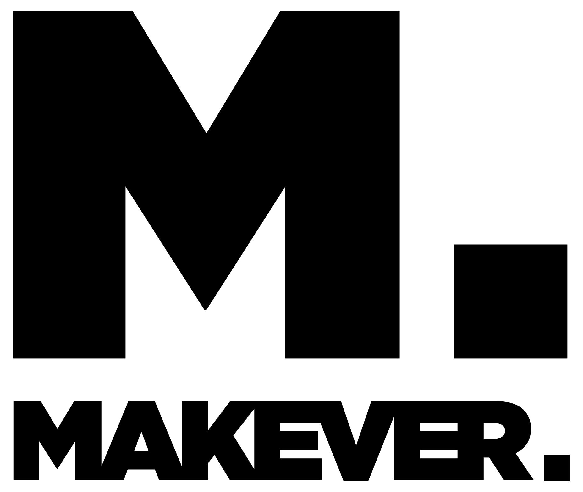 Makever.