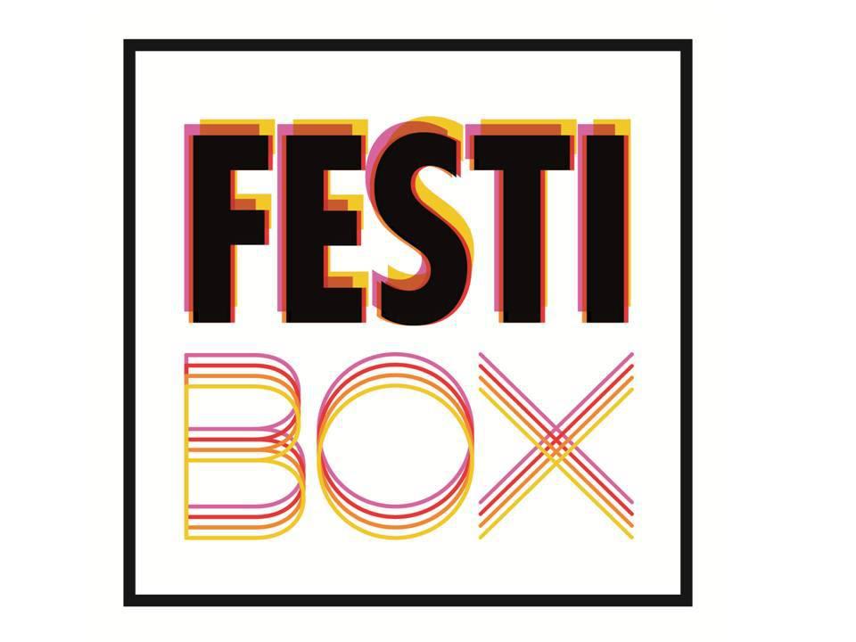 FESTIBOX