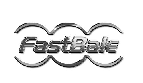 FASTBALE