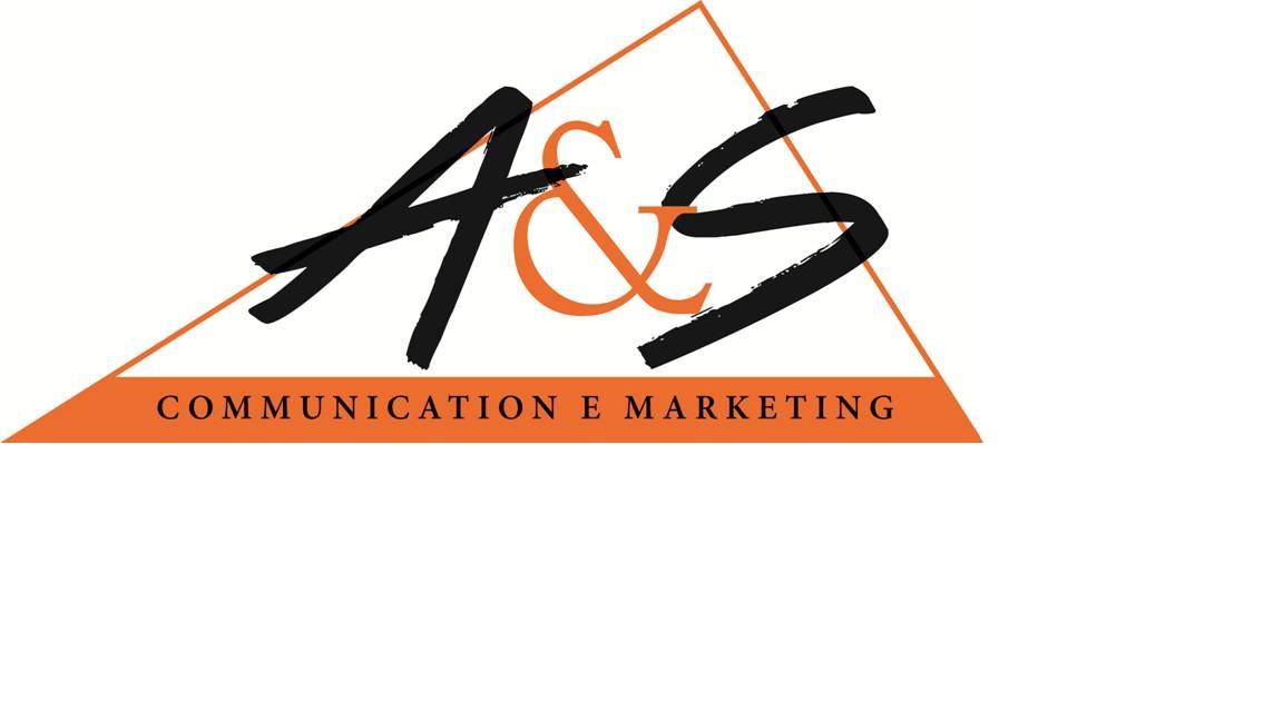 A&S COMMUNICATION E MARKETING