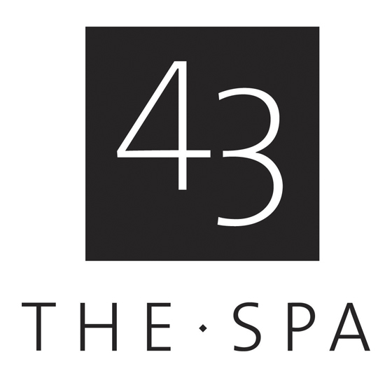 43 THE SPA