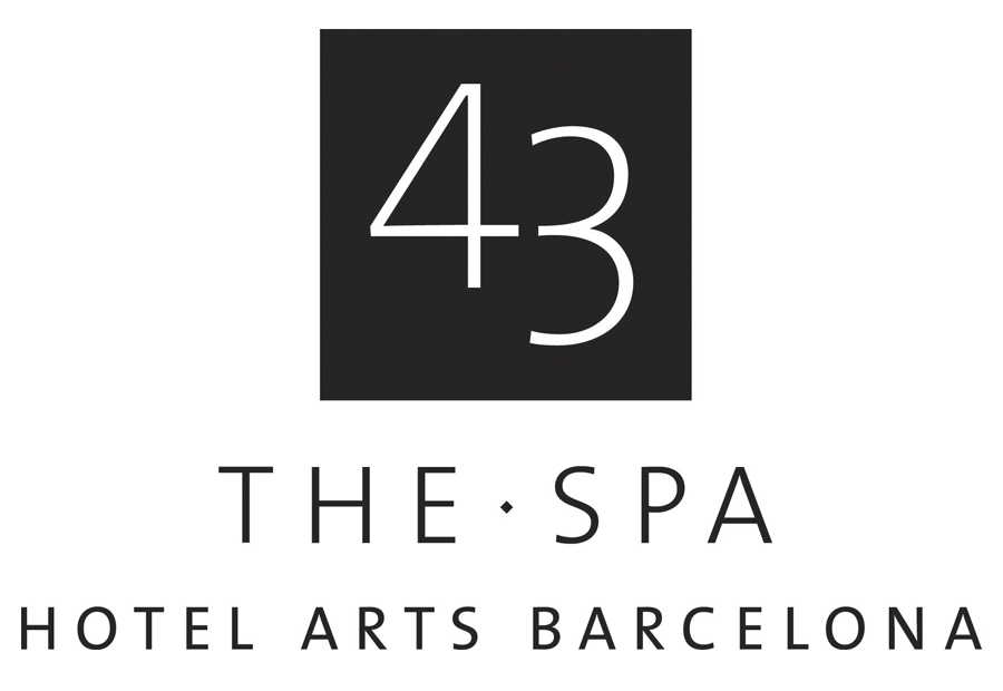 43 THE SPA HOTEL ARTS BARCELONA