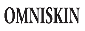 OMNISKIN