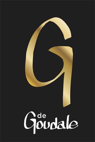 G de Goudale