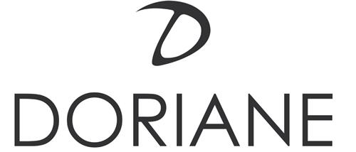 DORIANE