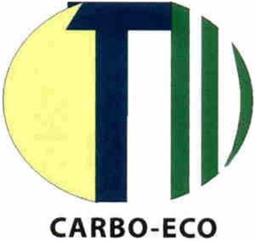 CARBO-ECO