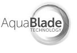 AquaBlade Technology