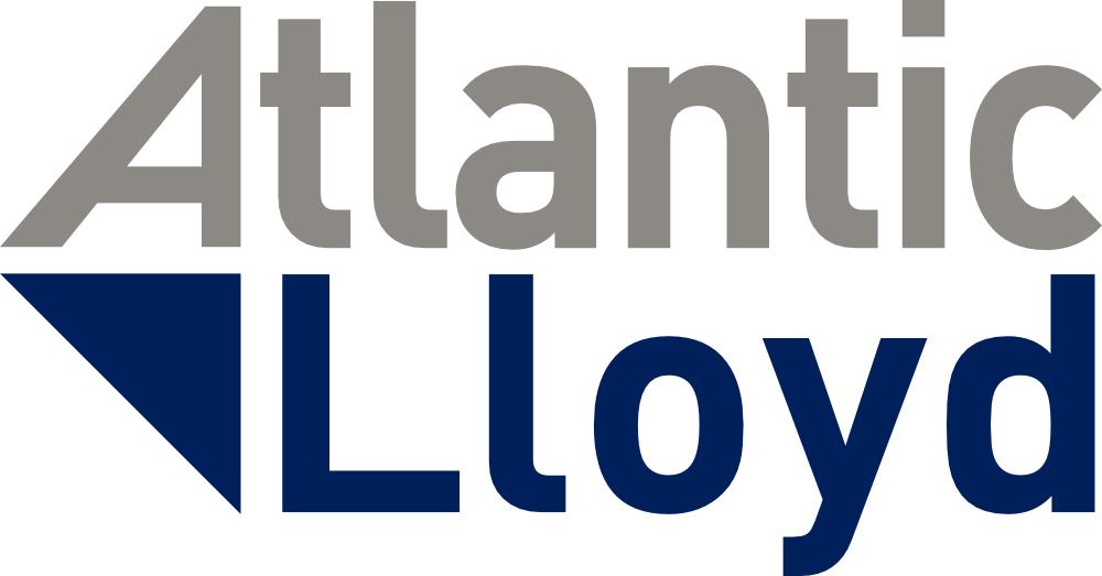 Atlantic Lloyd