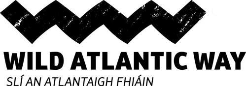 WILD ATLANTIC WAY SLÍ AN ATLANTAIGH FHIÁIN