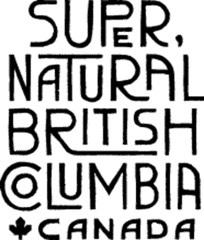 SUPER, NATURAL BRITISH COLUMBIA CANADA