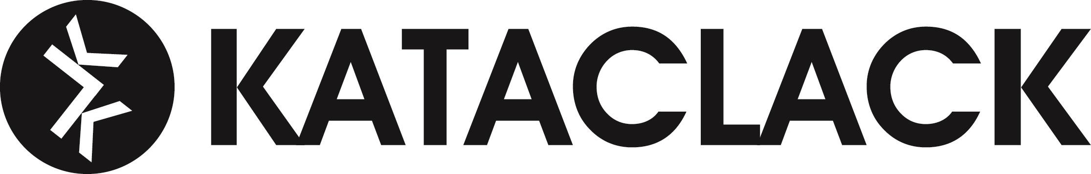 KATACLACK