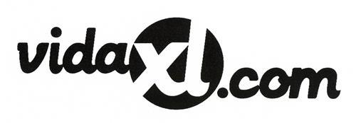 vidaxl.com