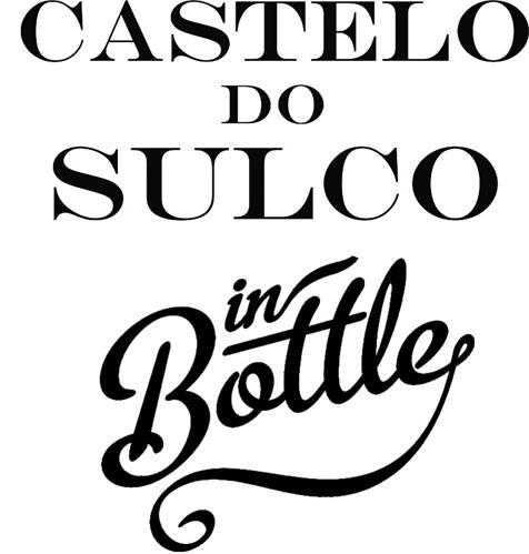 CASTELO DO SULCO IN BOTTLE