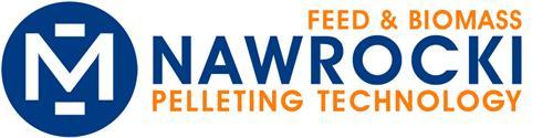 Nawrocki Pelleting Technology Feed & Biomass