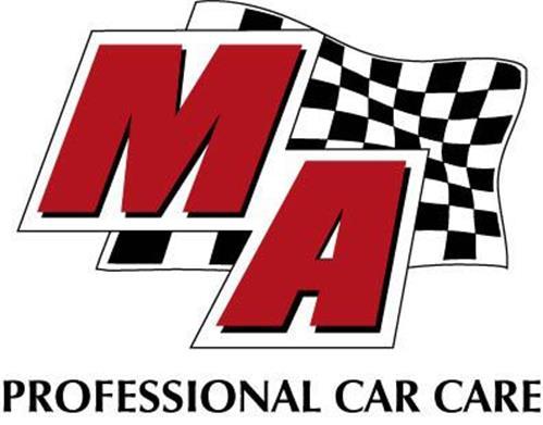 MA PROFESSIONAL CAR CARE